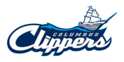 Columbus Clippers 2019
