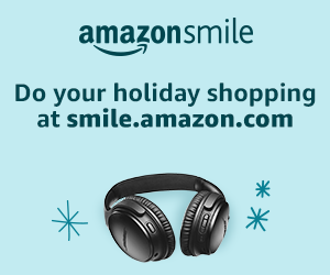 2018 Amazon Holiday Image