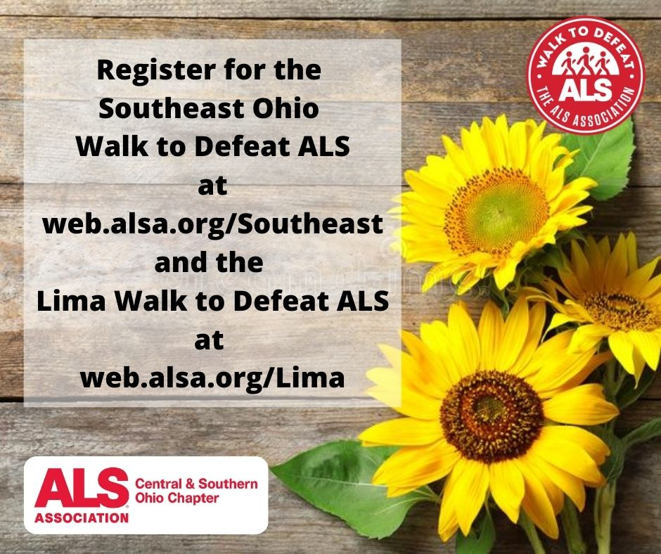 Register Southeast and Lima.jpg