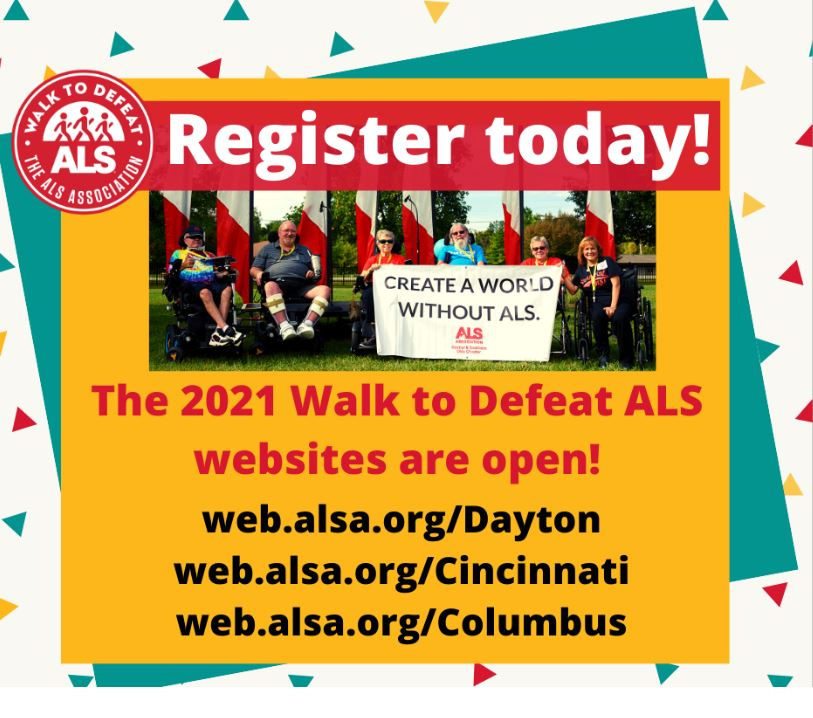 The 2021 Walk to Defeat ALS websites are open!final.JPG