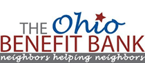 benefit bank.png