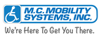 mc-mobility WEB VERSION.jpg